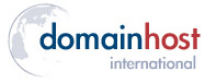 Domain Host International